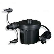 Inflador Eléctrico Bestway Sidewinder AC Air Pump