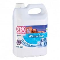 Invernador WinterStar CTX-550