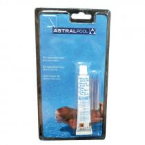Astralpool Kit reparador liner