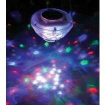 Lámpara fantasía piscinas Gre 90173