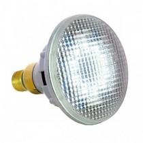 Lámpara subacuática LED PAR38 AstralPool