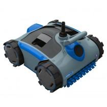 Limpiafondos Astralpool R2