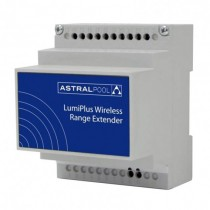 LumiPlus Wireless Range Extender AstralPool
