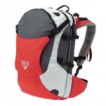 Mochila Roja Bestway Big Canyon Backpack