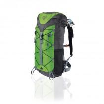 Mochila Bestway Quari Backpack (Verde)