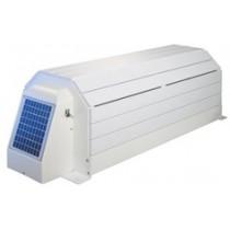 Narbone Solar Mécanica