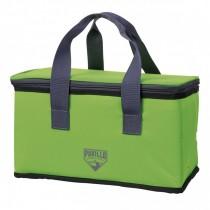 Nevera Portátil Bestway Quellor Cooler Bag 15 l
