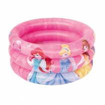 Piscina Hinchable Infantil Bestway Princesas Disney Baby Pool