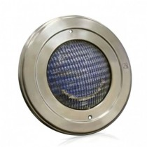 Proyector LED en acero inoxidable D295 AstralPool
