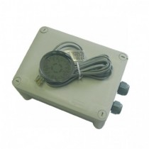 Pulsador Eléctrico Spa AstralPool