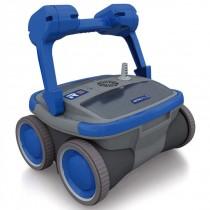 Limpiafondos AstralPool R5