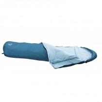 Saco de Dormir Bestway Cataline 250 Sleeping Bag