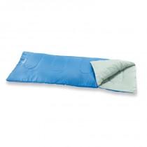 Saco de Dormir Bestway Evade 200 Sleeping Bag