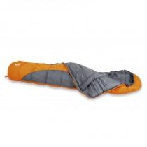 Saco de Dormir Bestway Heat Wrap 300 Sleeping Bag