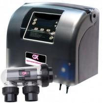 Clorador salino Salt Expert eQuilibrium CTX
