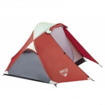 Tienda de Campaña Bestway Calvino X2 Tent
