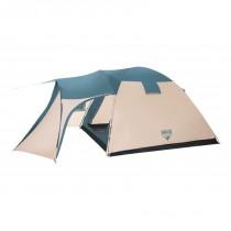 Tienda de Campaña Bestway Hogan X5 Tent