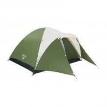 Tienda de Campaña Bestway Montana X4 Tent
