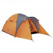 Tienda de Campaña Bestway Navajo X2 Tent
