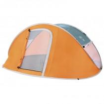 Tienda de Campaña Bestway Nucamp X2 Tent