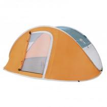 Tienda de Campaña Bestway Nucamp X3 Tent