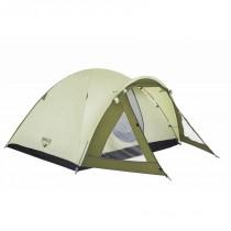 Tienda de Campaña Bestway Rock Mount X4 Tent