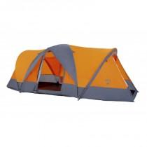 Tienda de Campaña Bestway Traverse X4 Tent