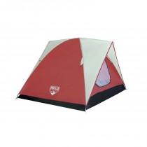 Tienda de Campaña Bestway Woodlands X2 Tent