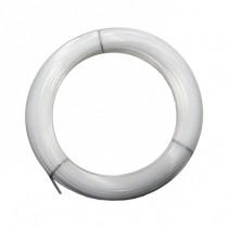 Tubo aspiración/impulsión dosificación AstralPool