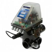 AstralPool Válvula selectora automática System VRAC Basic 1½''