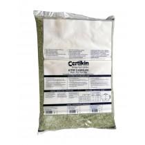 Ctx Vidrio Eco Filtrante para Filtros