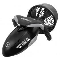 Propulsor acuático Yamaha rds280
