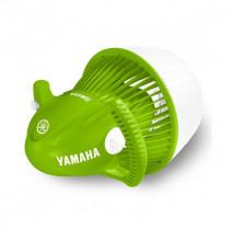 Yamaha Seascooter Scout