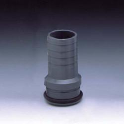 AstralPool racord conexión presión 38mm