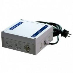 Alimentador LumiPlus Micro RGB DMX AstralPool