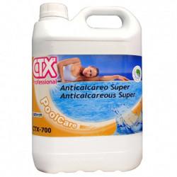 CTX-700 Anticalcáreo Super