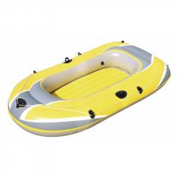 Barca Hinchable Bestway Hydro-Force Raft 190 kg