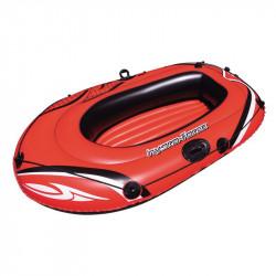 Barca Hinchable Bestway Hydro-Force Raft 80 kg
