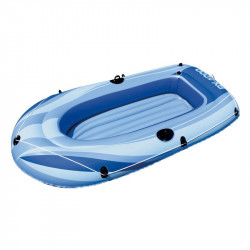 Barca Hinchable Bestway Hydro-Force RX-4000 Raft