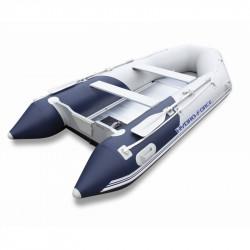 Barca Hinchable Neumática Bestway Hydro-Force Mirovia Pro