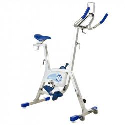 Bicicleta acuática Inobike 8 Waterflex