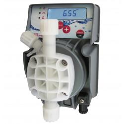 Ctx Bomba Dosificadora PRO pH/RX de Membrana