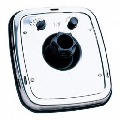 Boquilla nado contracorriente inox rectangular AstralPool