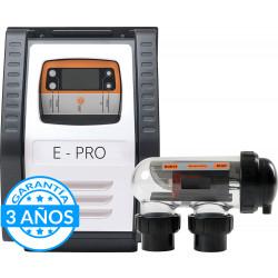 Clorador Salino E-PRO