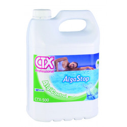 Antialgas AlgaStop CTX-500