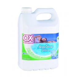 Antialgas AlgaStop Ultra CTX-530