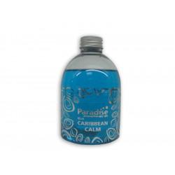 Esencia Paradise efecto calmante/relajante CTX-90 envase 250ml