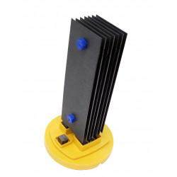 CTX Electrodo Sprint Chlore Plus