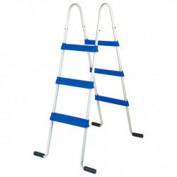 Escalera tipo tijera Gre ET1200