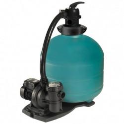 Filtración para piscinas ESPA NEAT